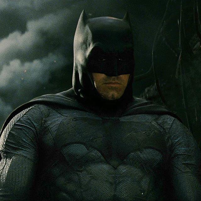 No Words For This One Batman Vs Superman Batman And Superman Ben Affleck Batman