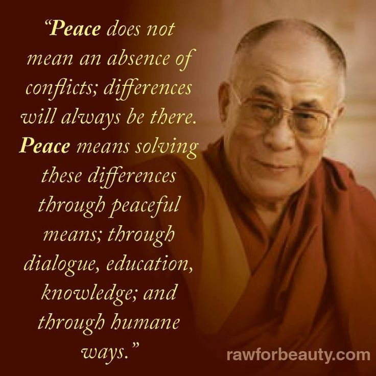 The Most Awesome Images On The Internet. Dali Lama QuotesDalai Lama Quotes  LoveInner Peace ...
