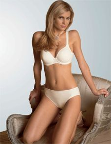 561e1ad583 Find lowest Triumph Bra for Women in UK. Choose Triumph Supersoft Bra from  our wide