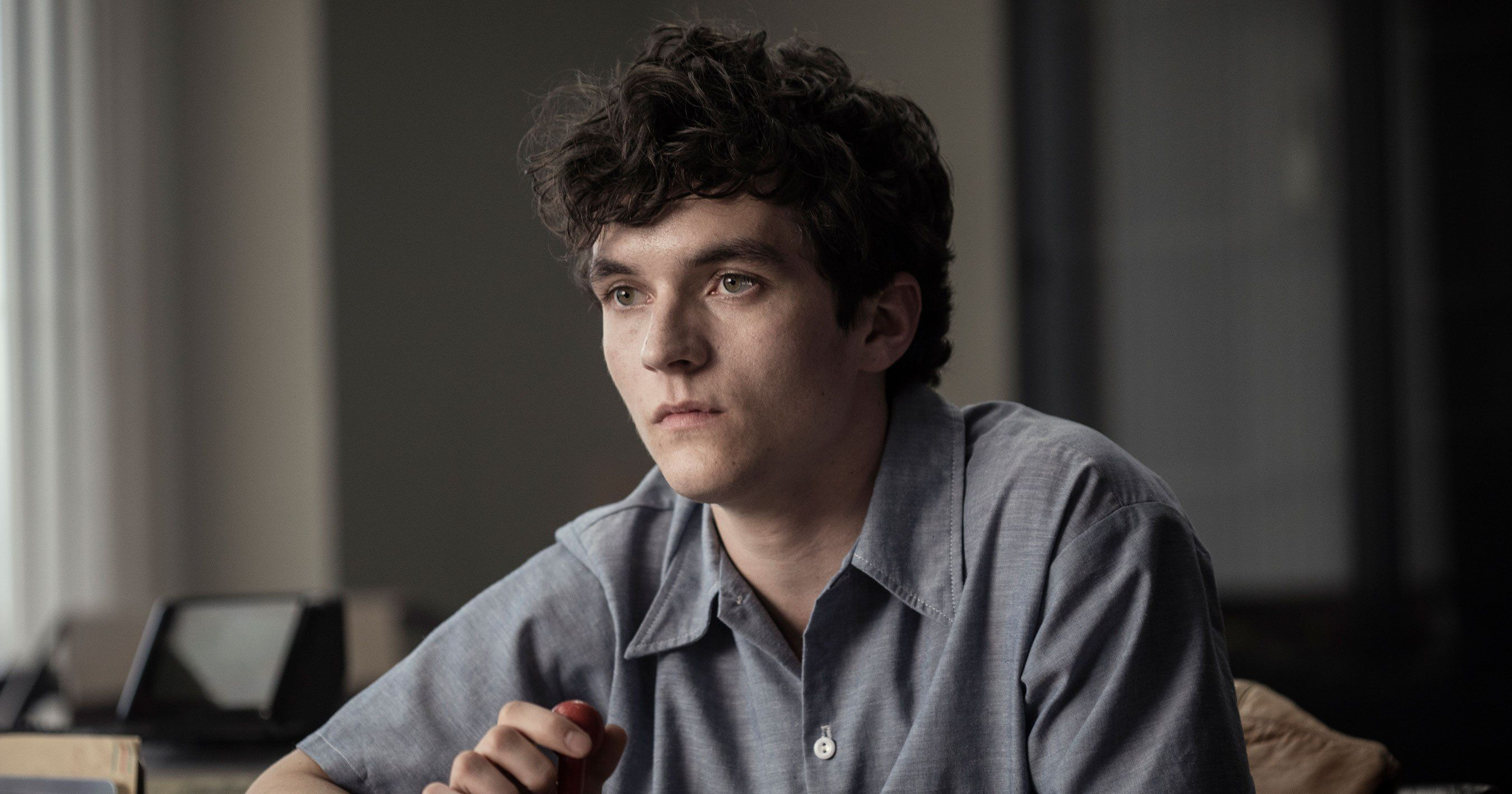Black Mirror Every Episode Ranked (Including Bandersnatch