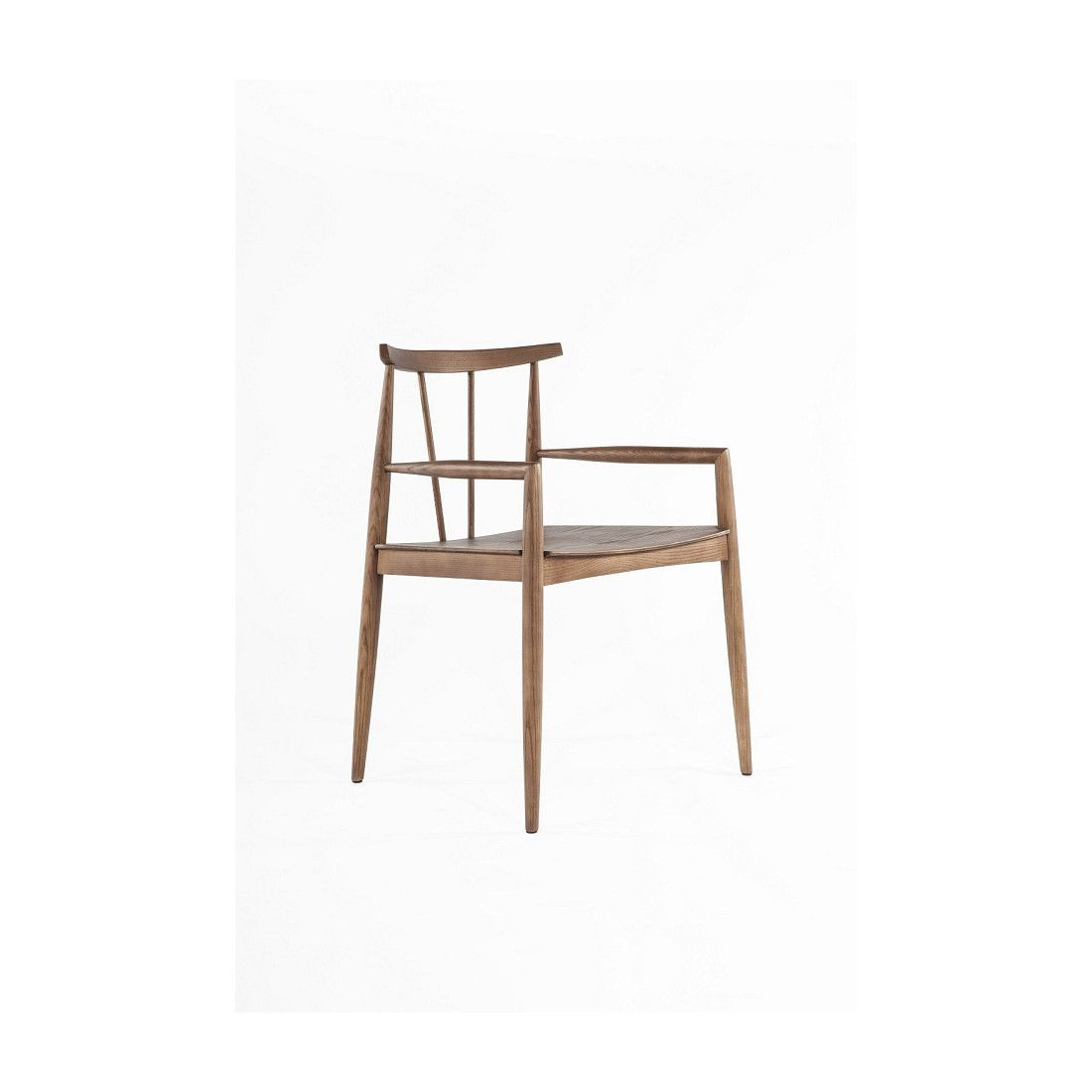 Control Brand Kay Chair Quality Furniture Chair Furniture