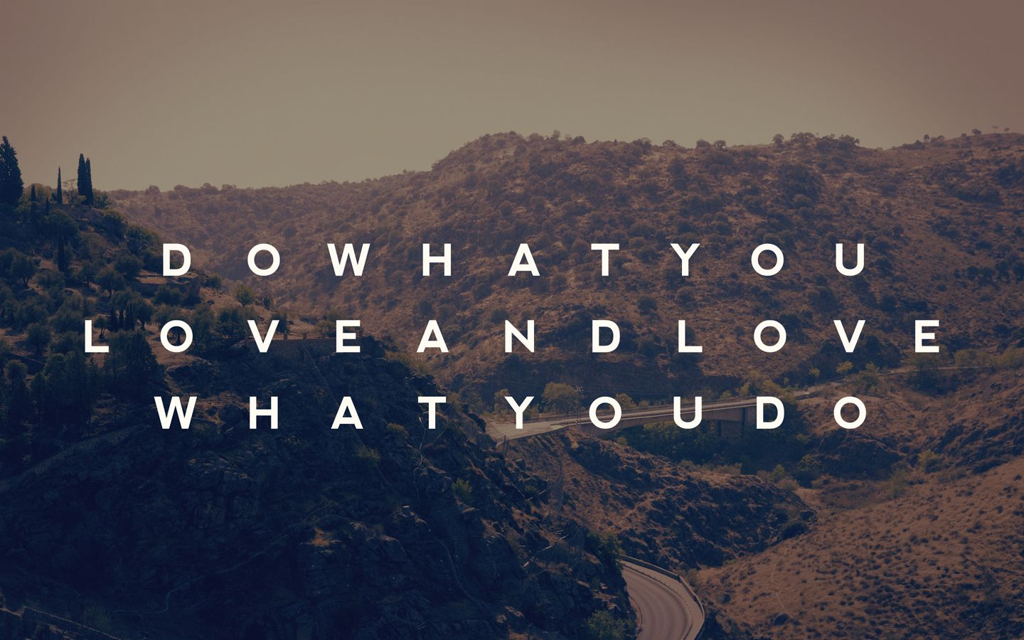 Love Quotes Wallpaper For Pc : Hipster Wallpaper Desktop Images & Pictures - Becuo admired quotes Pinterest Hipster ...