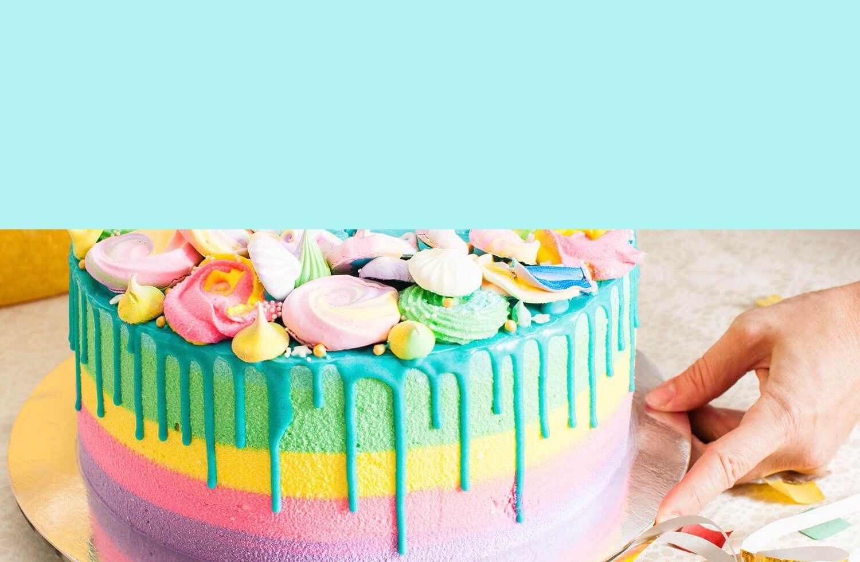 Amazing Cake Decorating Supply Store Orlando Cake Decorating Set Wilton Cake Decorating Supplies Cake Decorating Supplies