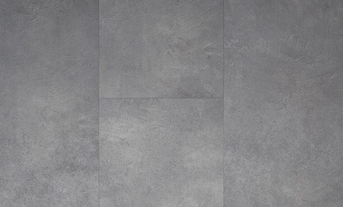 Authentic grey xl pvc click laminaat laminaat pinterest grey