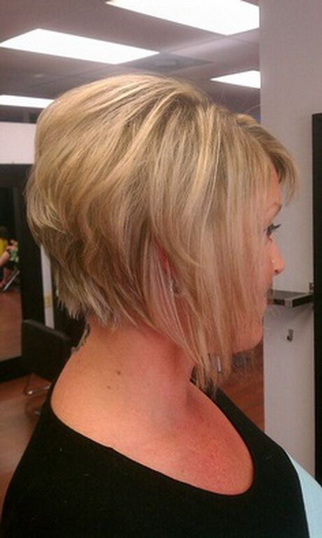 Short Graduation Haircut Tina Pinterest Hair Hair Styles And