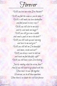 Wedding Poem Template (With images) | Wedding poems, Poem ...