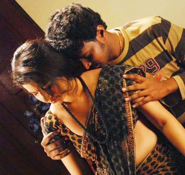 Kama Ula Aroopam Movie Hot First Night Scenes