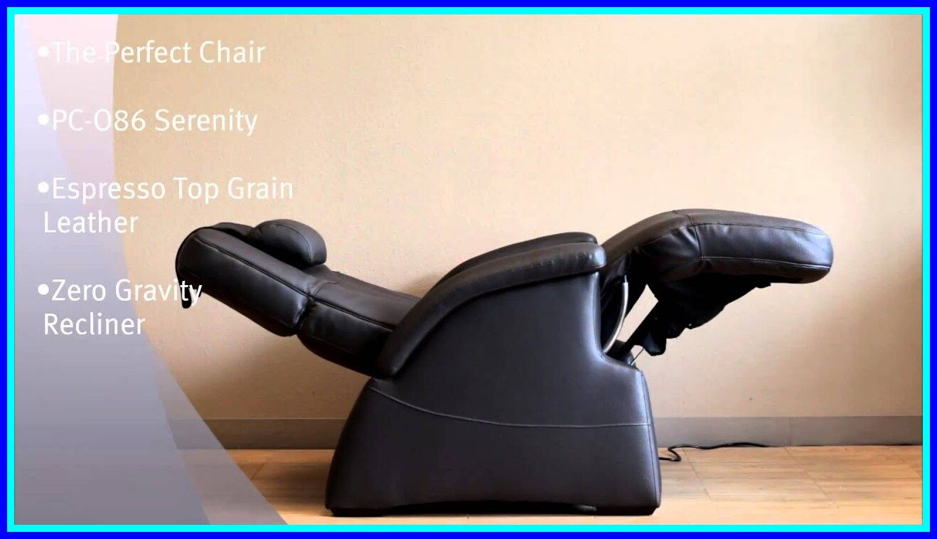 95 reference of perfect chair zero gravity recliner in