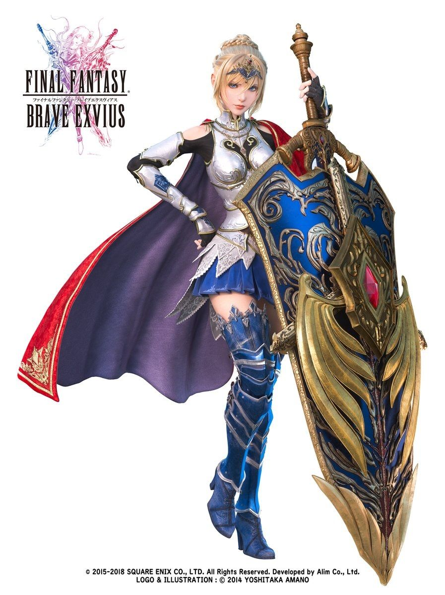 Die 30 Besten Bilder Zu Be Mythologie Final Fantasy Final Fantasy Xv