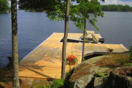 stunning dock design ideas pictures amazing house decorating - Dock Design Ideas