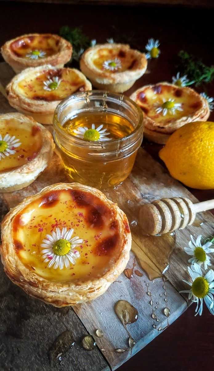 Recipes for a Feast of Light:  Reviving the Magica