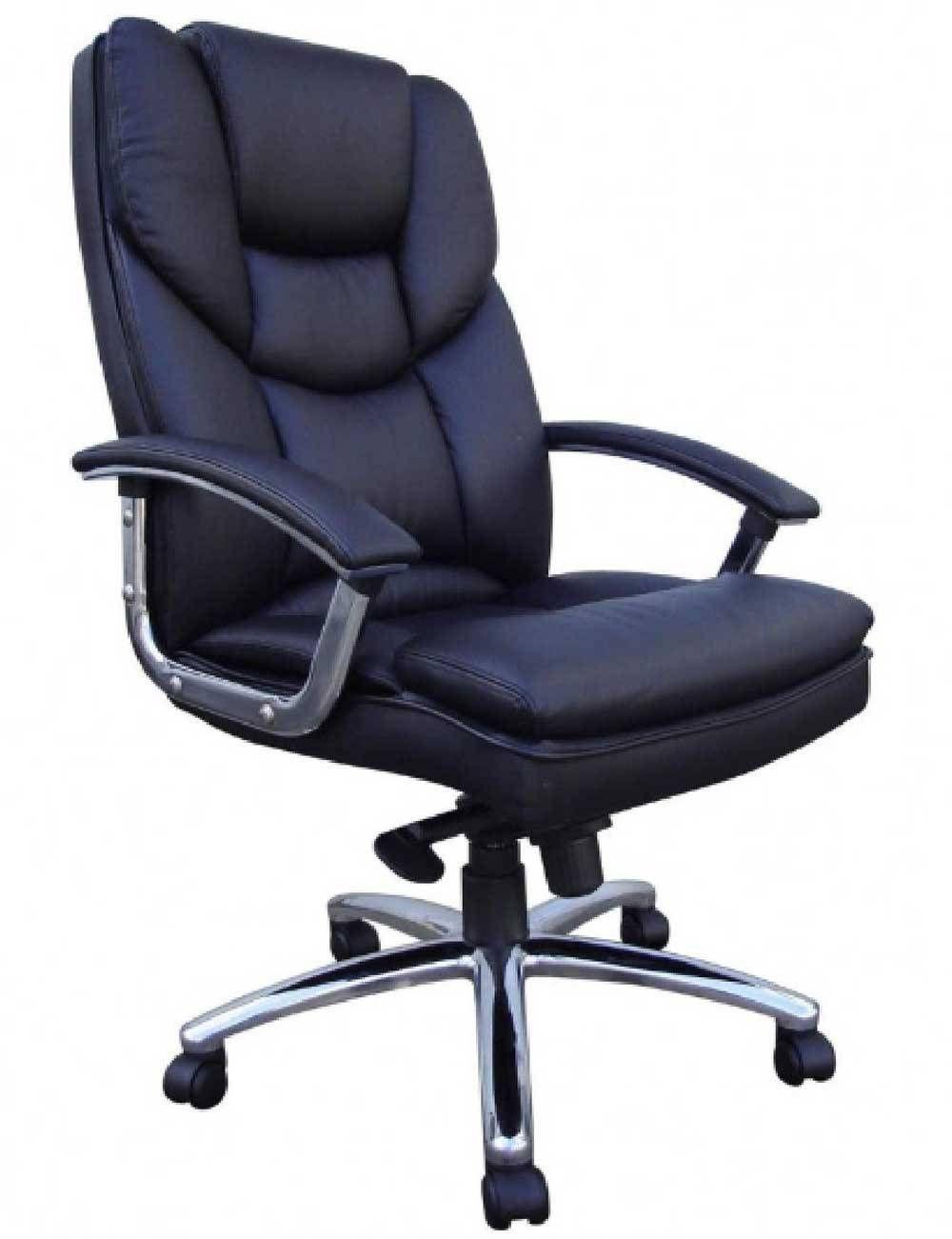 Luxus Büro Stühle | BüroMöbel | Pinterest | Luxus-büro, Büromöbel ...