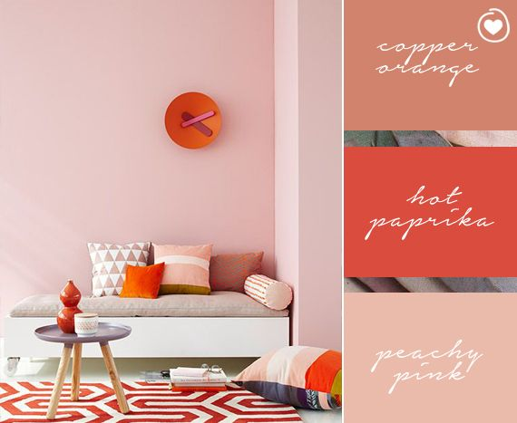 image result for dulux copper blush paint colors blush. Black Bedroom Furniture Sets. Home Design Ideas