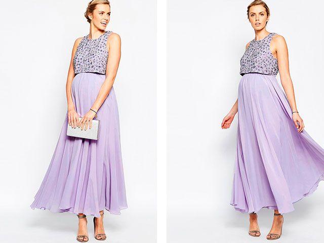 cca3f170da5f27c вечерние платья для беременных от кутюр - Поиск в Google ...