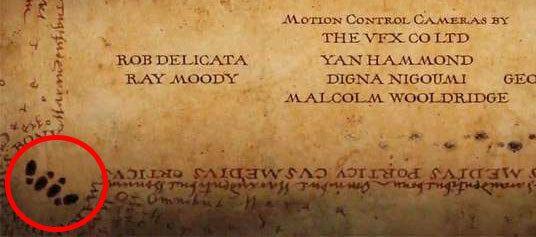 Image Result For Zitate Aus Harry Potter Und Der Gefangene Von Askaban