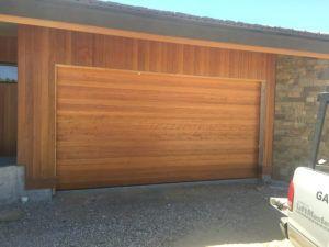 Excello Garage Doors Boise & Excello Garage Doors Boise | http://pamelaspice.us | Pinterest ...