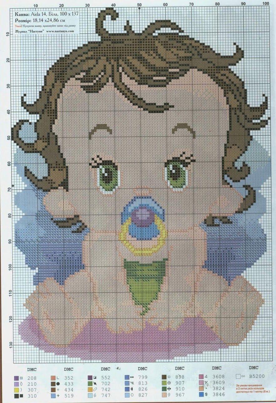 Vistoso 32 X 24 Cuadros Componente - Ideas de Arte Enmarcado ...