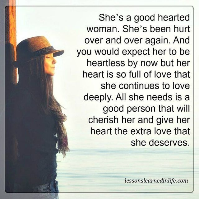 Lessons Learned In LifeHer Heart Is So Full Of Love Lessons Classy Quotes About Life And Love And Lessons