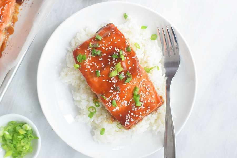 This Baked Teriyaki Salmon Tastes Just Like the Restaurant Dish #teriyakisalmon Baked Teriyaki Salmon #teriyakisalmon This Baked Teriyaki Salmon Tastes Just Like the Restaurant Dish #teriyakisalmon Baked Teriyaki Salmon #teriyakisalmon This Baked Teriyaki Salmon Tastes Just Like the Restaurant Dish #teriyakisalmon Baked Teriyaki Salmon #teriyakisalmon This Baked Teriyaki Salmon Tastes Just Like the Restaurant Dish #teriyakisalmon Baked Teriyaki Salmon #teriyakisalmon
