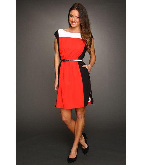 0ffb557a299ce lindo vestido