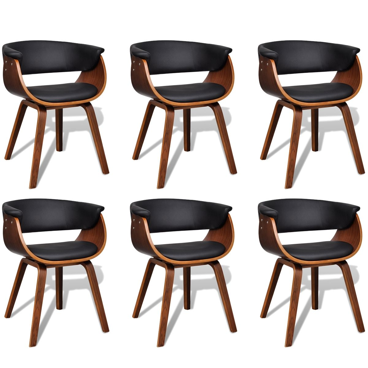 Affordable Details Zu Esszimmer Stuhl Sthle Sessel Holzrahmen Sofa With  Sofa Mit Holzrahmen