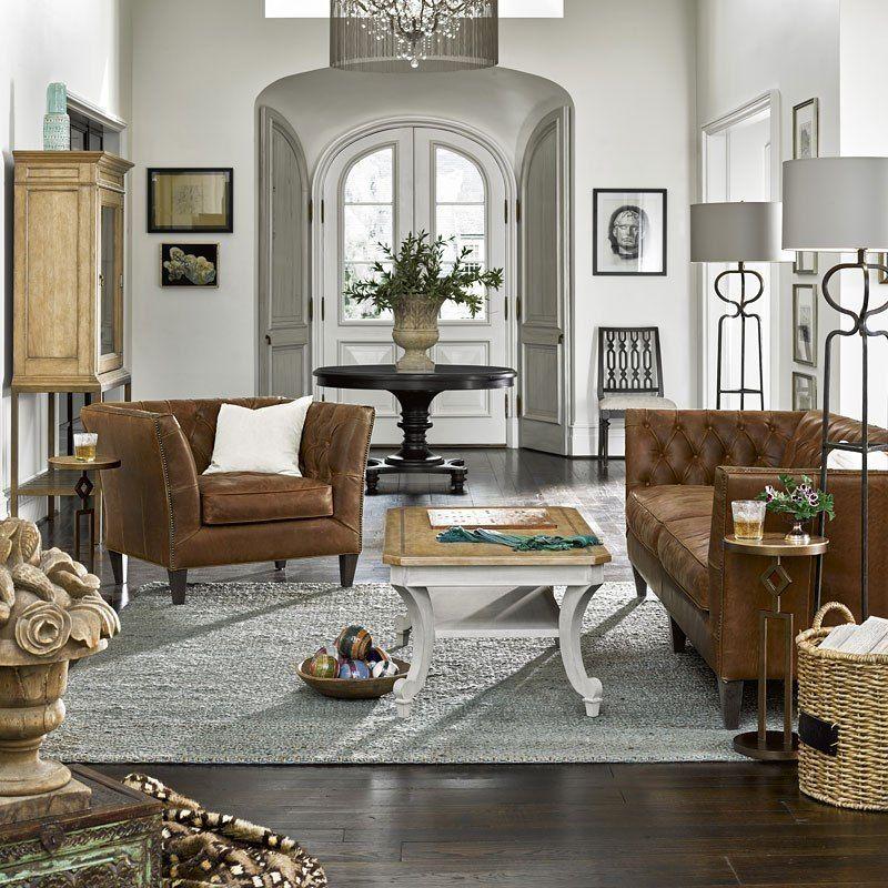 Best Postscript Occasional Table Set Beautiful Living Rooms 400 x 300