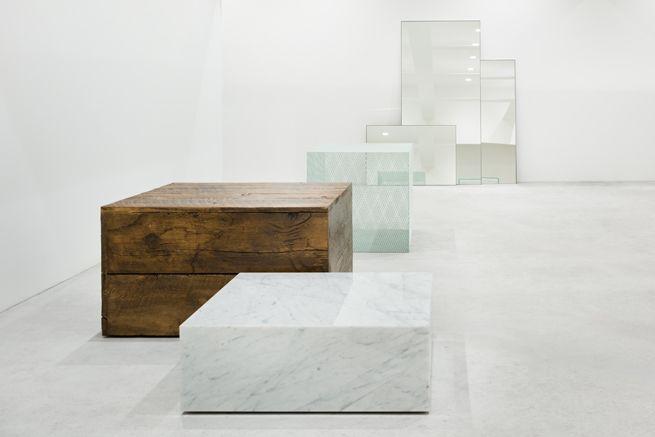 Minimal Interior Design Blog On Mydubio   Inspiration For New Minimal  Interior Ideas