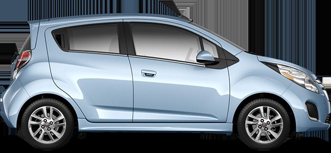 2015 Spark Ev Electric Vehicles Hatchback Cars Chevrolet Spark Vehicles