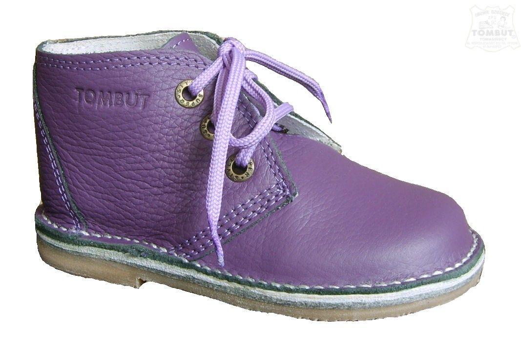 Trzewiki Niemowlecetws 18 23 Kid Shoes Chukka Boots Boots