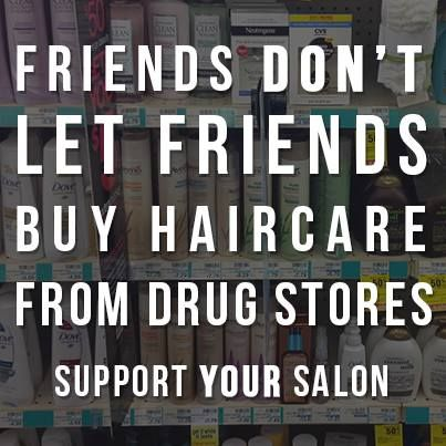 Support Your Local Salons And Stylists Funny Hairstylist Quotes Hairdresser Quotes Hairstylist Quotes