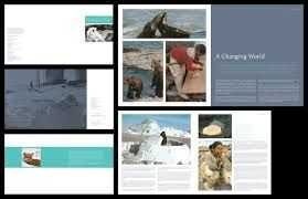 Coffee Table Book Layout Google Search Books Coffee Table Book