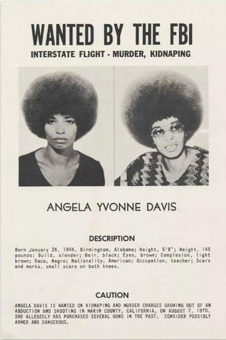 98 American Activist Ideas Black History African American History History