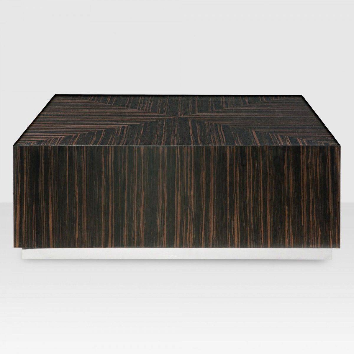 Hudson coffee table for irene and jeremy pinterest high hudson coffee table geotapseo Images