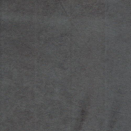 Charcoal Micro Suede Upholstery Fabric Per By Muranohomefurnishing