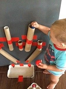 entertain your toddler 39 s growing brain with these smart activities scottie pinterest. Black Bedroom Furniture Sets. Home Design Ideas