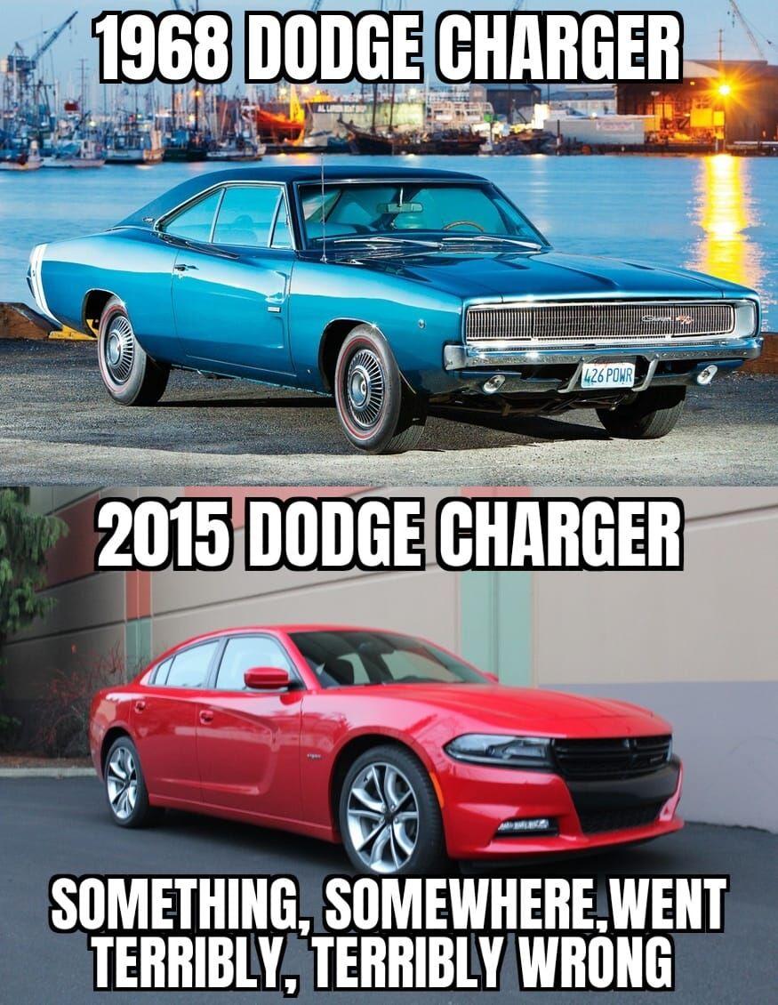 Classic Car Meme : classic, Muscle, Memes, Ideas, Memes,