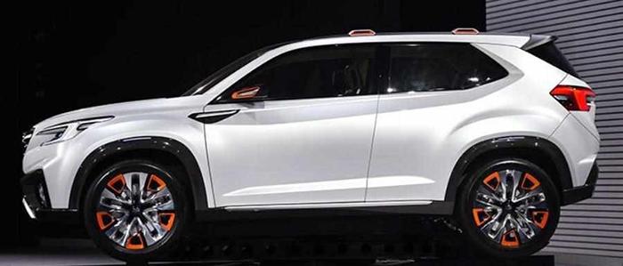 2020 Subaru Forester Price Subaru Subaru Outback Subaru Suv Subaru Forester