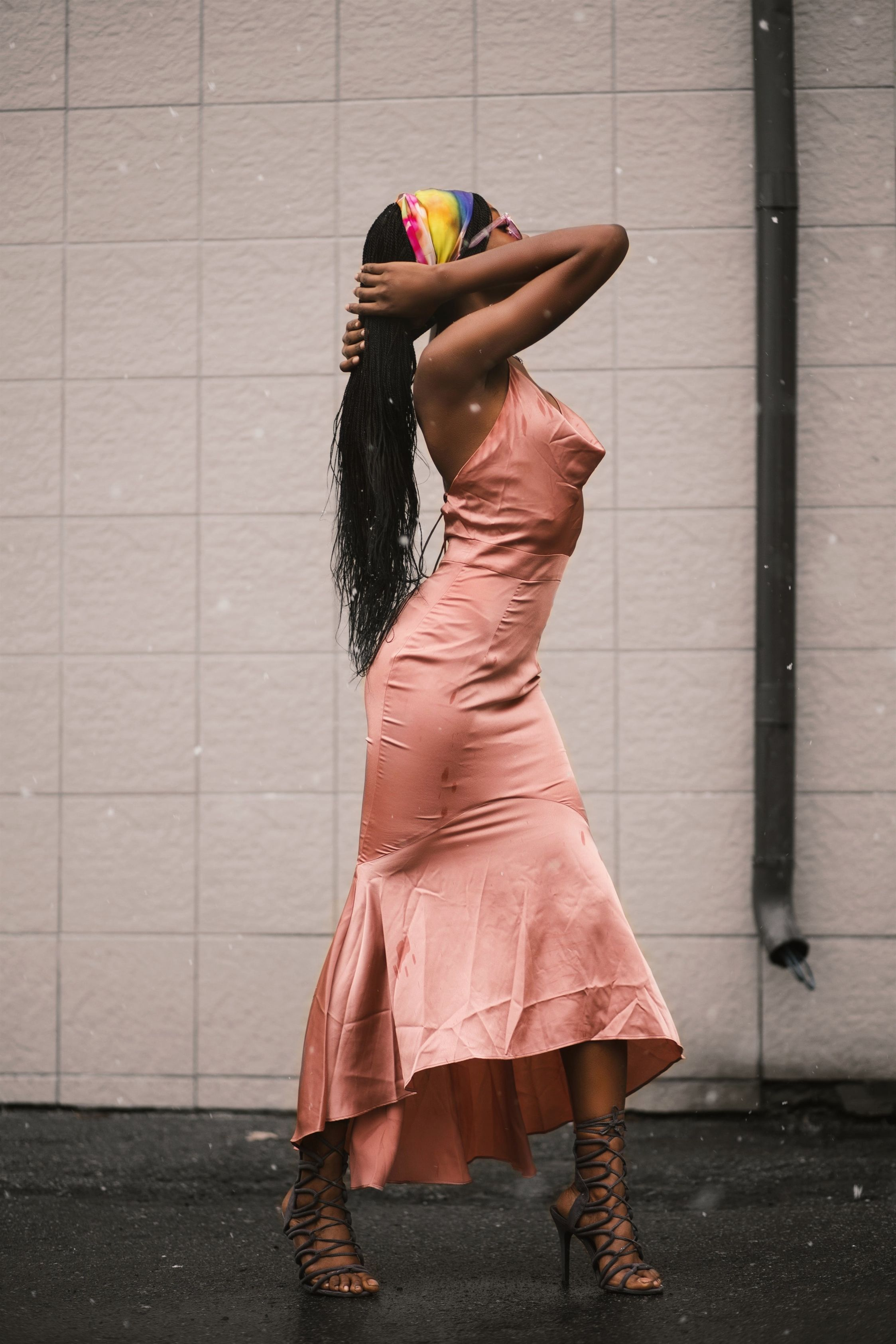 Great Tips To Increase Your Fashion Savvy With Images Women