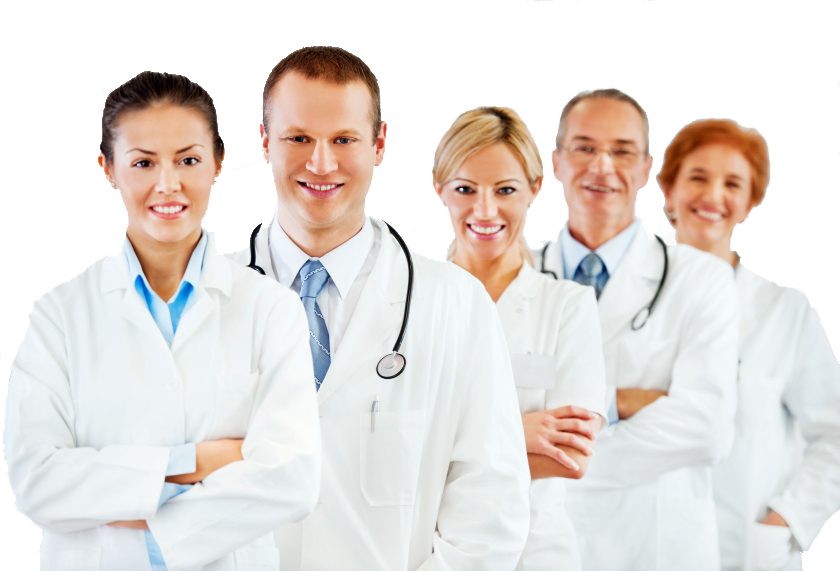 Doctors Png Image People Png Doctor Png