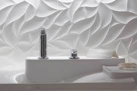 Resultat De Recherche D Images Pour Carrelage Octogone Relief Salle De Bain Zen Salle De Bain Design Salle De Bain Porcelanosa
