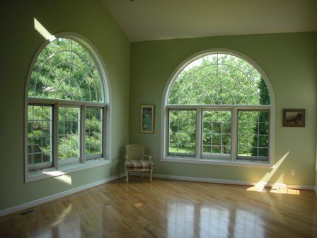 Testimonials For K C Pella Windows And Doors Pella Designer Series Windows Windows House Layouts Pella
