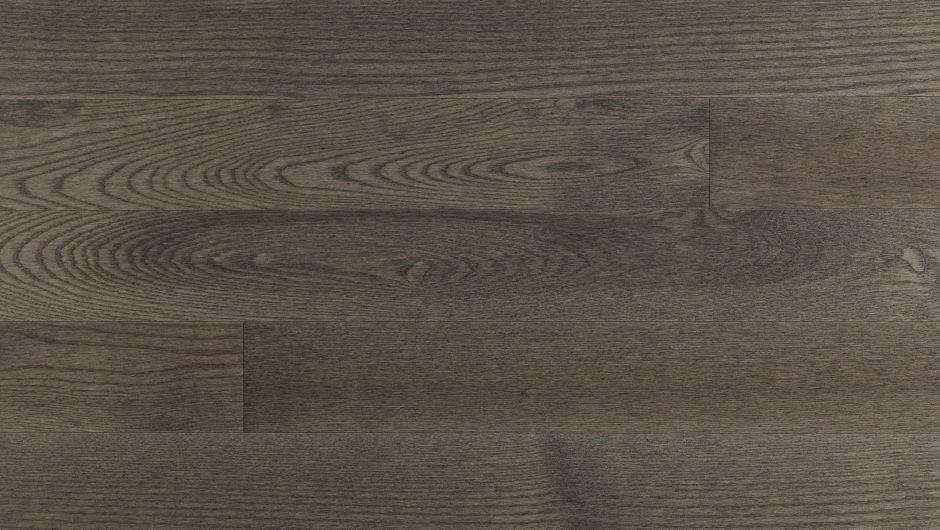 White Ash Stone - Mercier Wood Flooring - White Ash Stone - Mercier Wood Flooring Flooring Pinterest