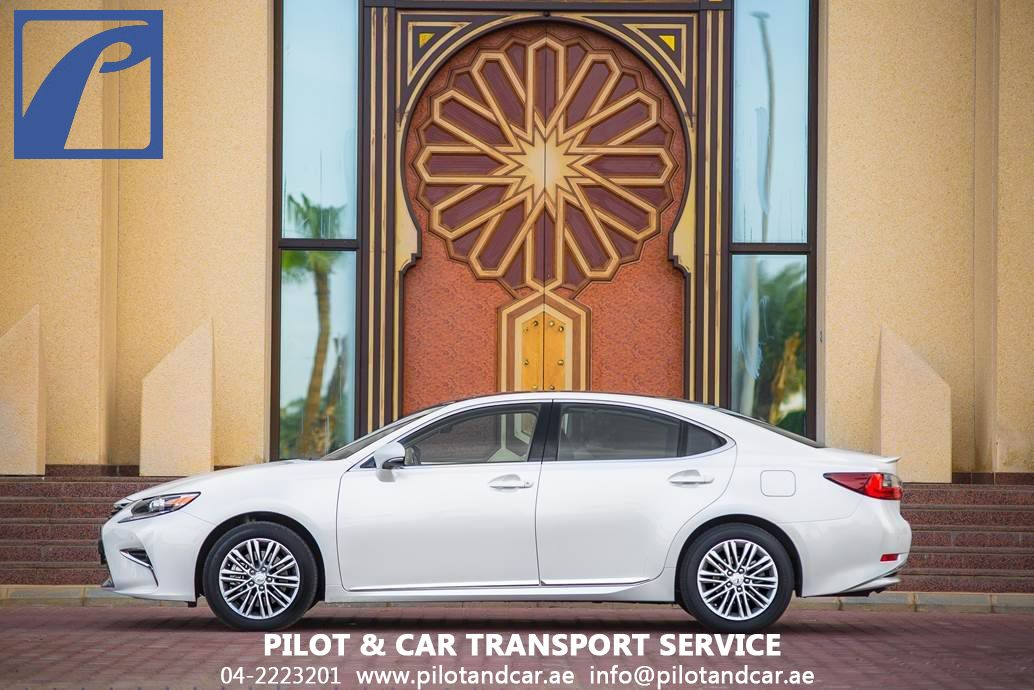Hire A Car With Driver Chauffeur Service In Dubai Pinterest