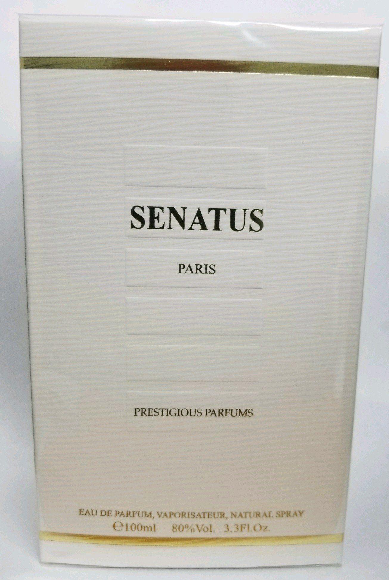 Senatus In 2018 Products Pinterest Perfume And The Prestige Parfum Original Amouage Reflection For Men By Sas Women Edp 33 Oz Conjuring