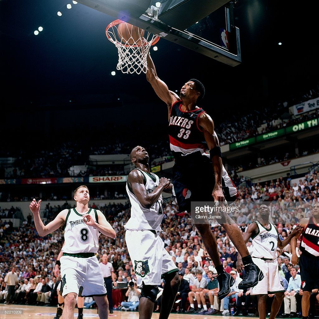 c1d48fb362e scottie-pippen-of-the-portland-trail-blazers-goes-up-for-a-slam-dunk-picture-id52210209  (1024×1024)