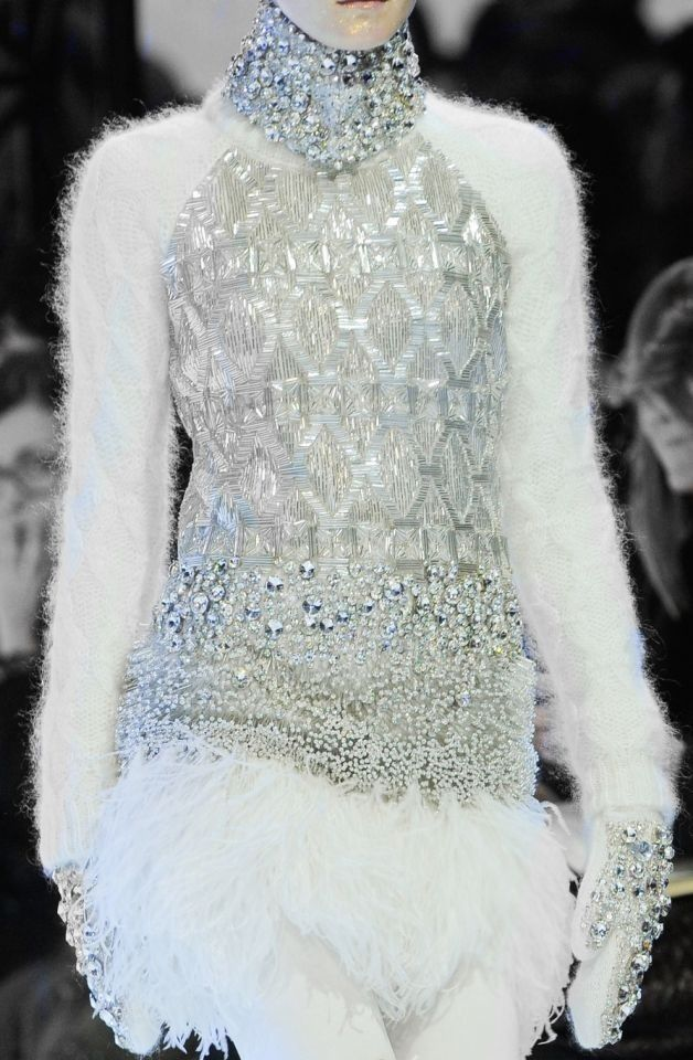 Moncler Gamme Rouge 2013