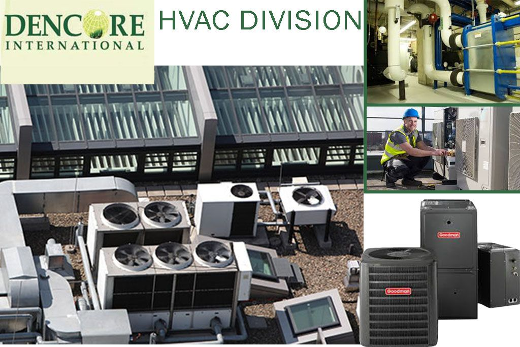 Facility Management Companies In Doha Qatar Air Conditioning Installation Air Conditioning Equipment Commercial Air Conditioning