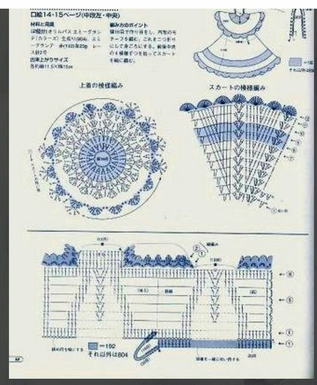 This Pin was discovered by Edi | | crochet baby | Pinterest ...