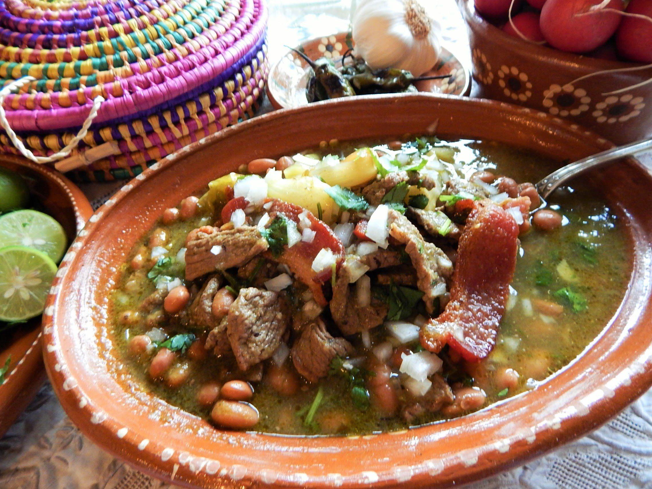 Pin by Jauja Cocina Mexicana on Cocina Mexicana Clasicos de Jauja Cocina Mexicana  Pinterest