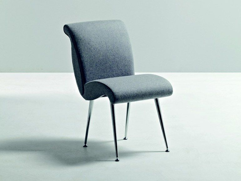 Rossetto Sedie ~ 190 best furniture images on pinterest product design chairs